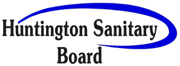 Huntington Sanitary Board