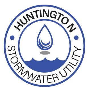 Huntington Stormwater Utility